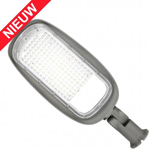 Led Straatlamp 200W klasse 2 - przx-m200