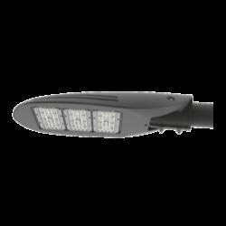 Led Straatlamp 90 Watt 110lm/Watt - przf090