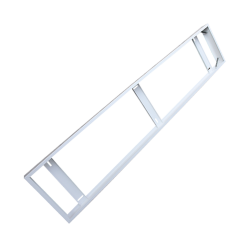 Led Paneel Opbouw Frame 30x120x5,5 - lvv-pfs12030