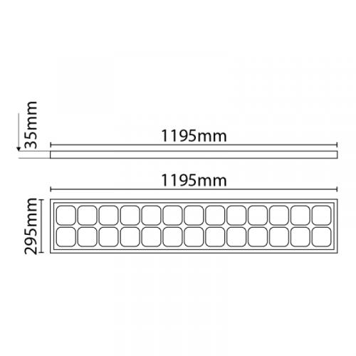 lvv-pa-pd12030-grille