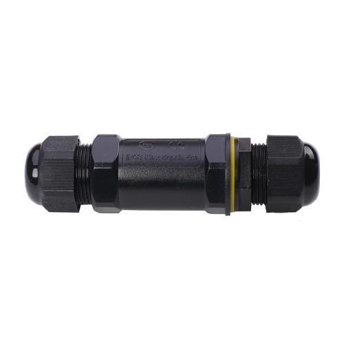 lvv-con5-8m12