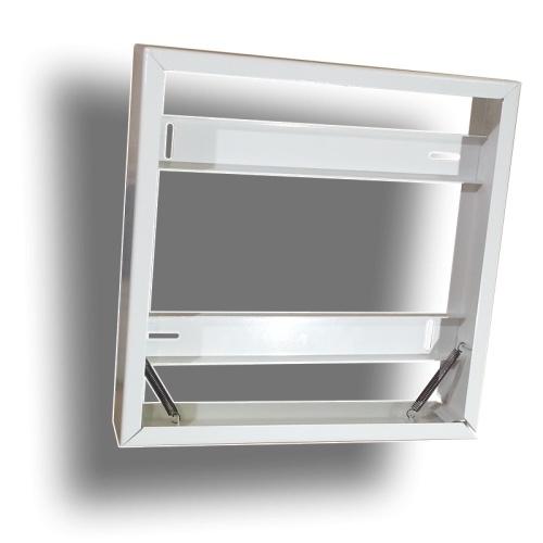 prpfs6060-pan-frame-opbouw-60x60x5,5