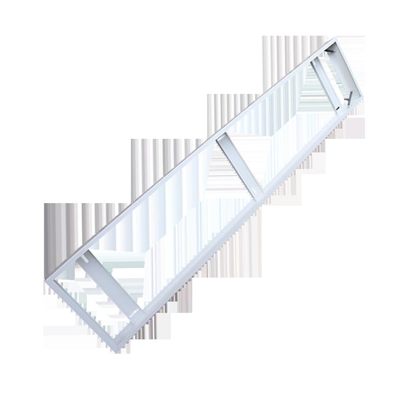 prpfb12030-pan-frame-opbouw-30x120x7