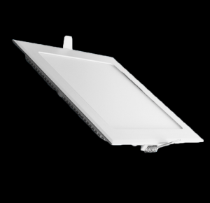 mini-panel-vierkant-18w-inbouw