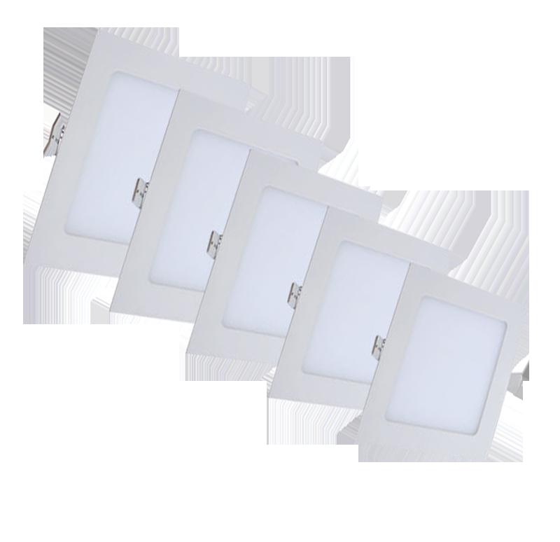 mini-panel-vierkant-24w-inbouw