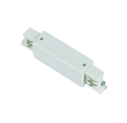 Tracklight  I Vorm connector - prrs26-i-vorm connector