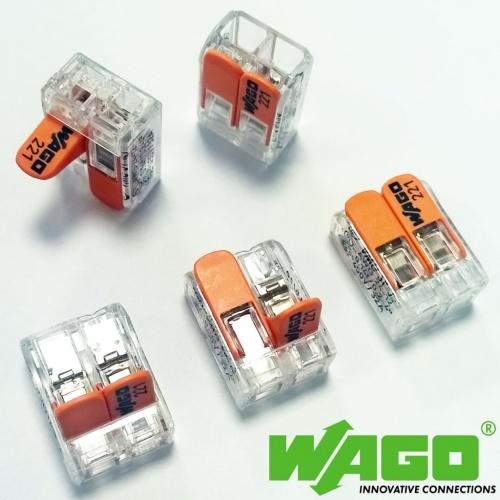 be37162-wago-2v-verbindklem