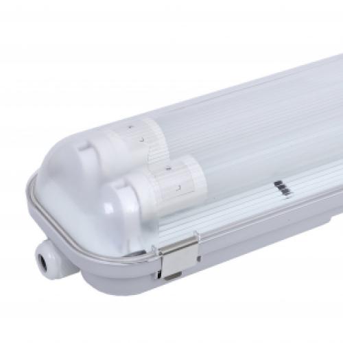 tl-arm-waterproof 120cm-dubbel