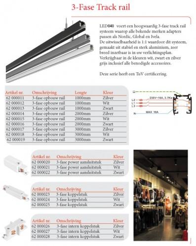 prrbb60-tracklight-60w-zwart