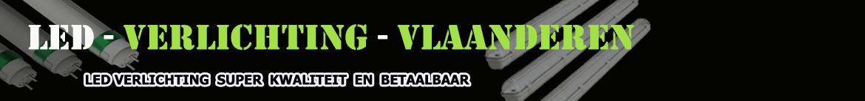LED-VLAANDEREN-BELGIE-AAA.png