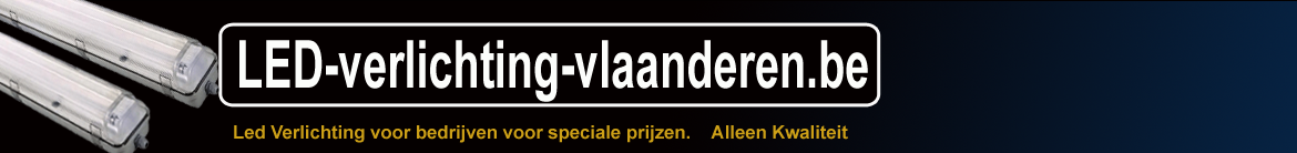 vlaanderen.be-new-2020.png